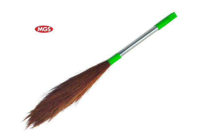 Floor Broom, Soft Grass Floor Broom, Broom, Broom with Wiper Pipe