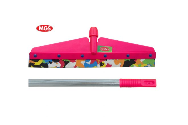 wiper Supplier, wiper manufacturer,16 inches Wiper