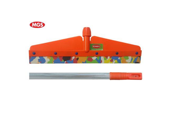wiper Supplier, wiper manufacturer,18 inches Wiper
