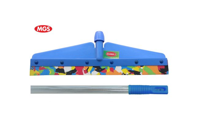 wiper Supplier, wiper manufacturer,21 inches Wiper