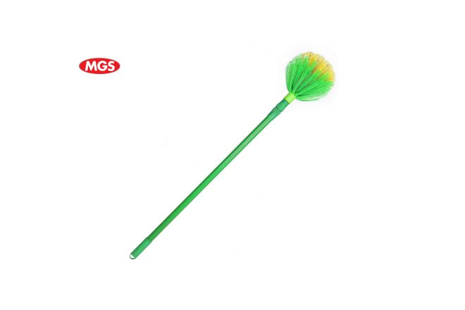 Ghobi Jala Broom,Jala Broom,MGS Broom, Broom, MGS, Housekeeping Products