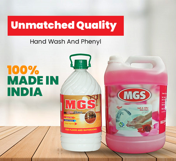 MGS-Hand-Wash-and-Phenyl